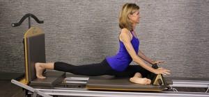 Pilates Teacher Training - Long Beach, CA
