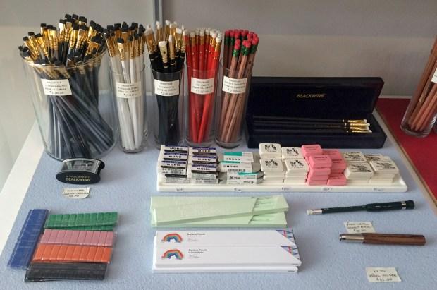 pencils_erasers