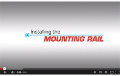 Technical Support | Plumbing Installation | Speedfit
