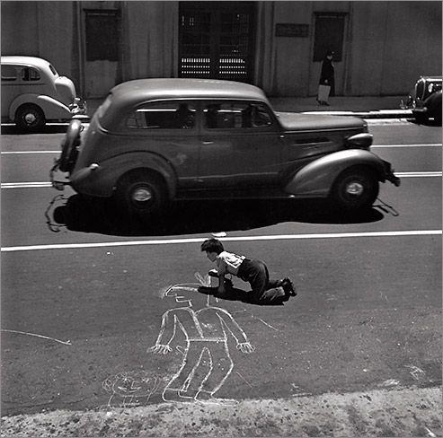 "The image ""https://i0.wp.com/www.johngutmann.org/images/artist_lives_dangerously.jpg"" cannot be displayed, because it contains errors."