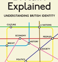 britain explained understanding british identity john harper publishing [ 2047 x 3086 Pixel ]