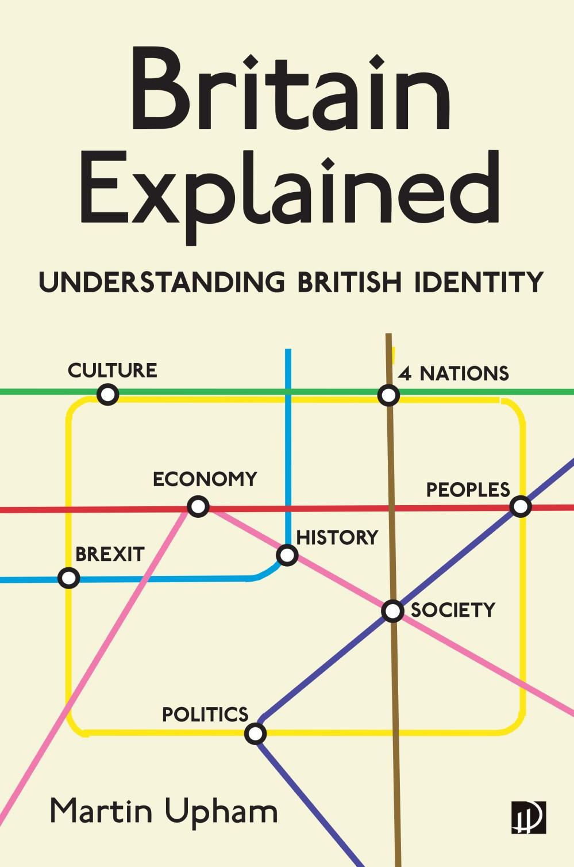 medium resolution of britain explained understanding british identity john harper publishing