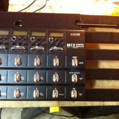 Fender Tbx Tone Control Wiring Diagram Volvo Penta Distributor Telecaster Pot