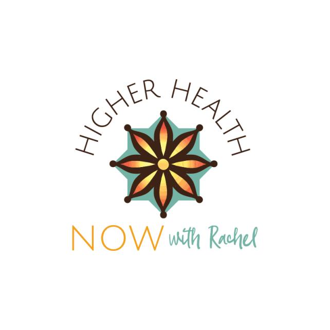 Higher Health Now Logo