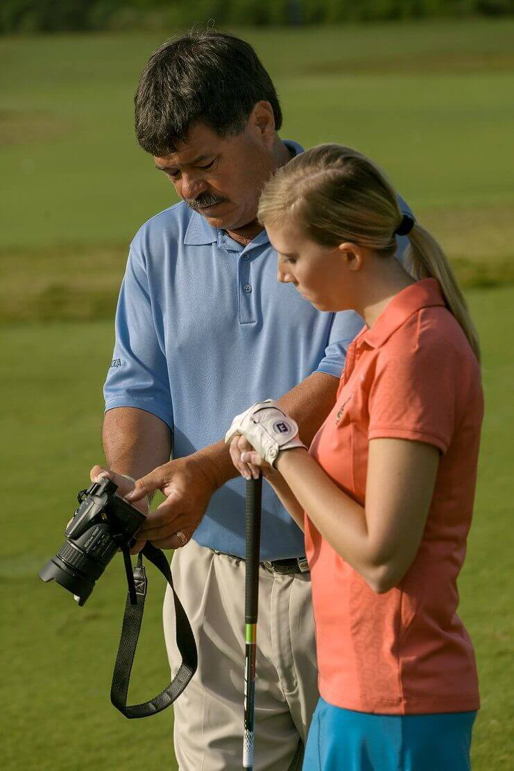 Video Golf Lessons, John Hughes Golf, Orlando Golf Lessons, Orlando Golf School, Kissimmee Golf Lessons, Kissimmee Golf School, Orlando Beginner Golf Lessons, Orlando Junior Golf Lessons, Orlando Women's Golf Lessons