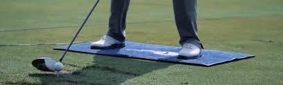 John Hughes Golf, Orlando Golf Lessons, Orlando Golf Schools, Orlando Beginner Golf Lessons, Orlando Beginner Golf Schools, Kissimmee Golf Lessons, Kissimmee Golf Schools, Orlando Junior Golf Lessons, Orlando Junior Golf Schools, Orlando Junior Golf Camps, Orlando Ladies Golf Lessons, Orlando Ladies Golf Schools, Golf Technology, BodiTrak