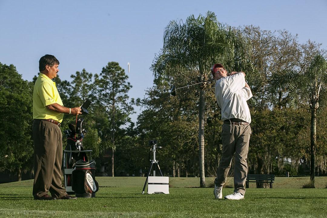 Yearly Golf Instruction Memberships, John Hughes Golf, Orlando Golf Lessons, Orlando Golf Schools, Orlando Beginner Golf Lessons, Orlando Junior Golf Lessons, Orlando Womens Golf Lessons, Kissimee Golf Lessons, Kissimmee Golf Schools