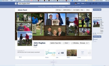 Facebook Page Screen Shot_001