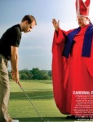 Golf Video Tips, Avoid Stupid Shots, Golf Lessons in Kissimmee, FL, Golf Lessons in Orlando, Golf Schools in Orlando, Orlando Golf Lessons, Orlando Golf Schools