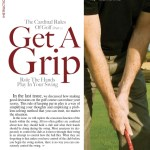 Get a Grip, Orlando Golf Lessons, Orlando Golf Schools, Golf Schools in Orlando, Golf Lessons in Orlando, Golf Lessons in Kissimmee, FL