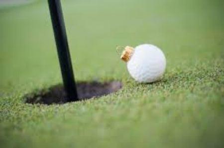 December Update JohnHughesGolf.com Best Orlando Golf Lessons Best Orlando Golf Schools Beginner Golf Lessons