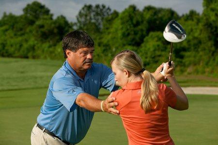 Holiday Gift Ideas, December Update JohnHughesGolf.com Best Orlando Golf Schools Best Orlando Golf Lessons Beginner Golf Lessons Orlando Beginner Golf Lessons