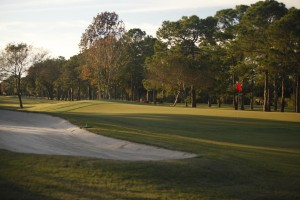 January Update, John Hughes Golf, Best Orlando Golf Lessons, Best Orlandol Golf Schools, Best Orlanddo Junior Golf Lessons, Best Orlando Beginner Golf Lessons,West Orange Country Club