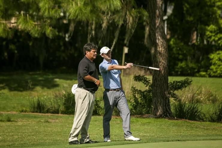 Johnhughesgolf.com, Best Orlando Golf Coach, Best Orlando Golf Lessons, Best orlando Golf Schools, Best Orlando Women's Golf Lessons, Best orlando junior golf lessons, Best Orlando Ladies Golf lessons