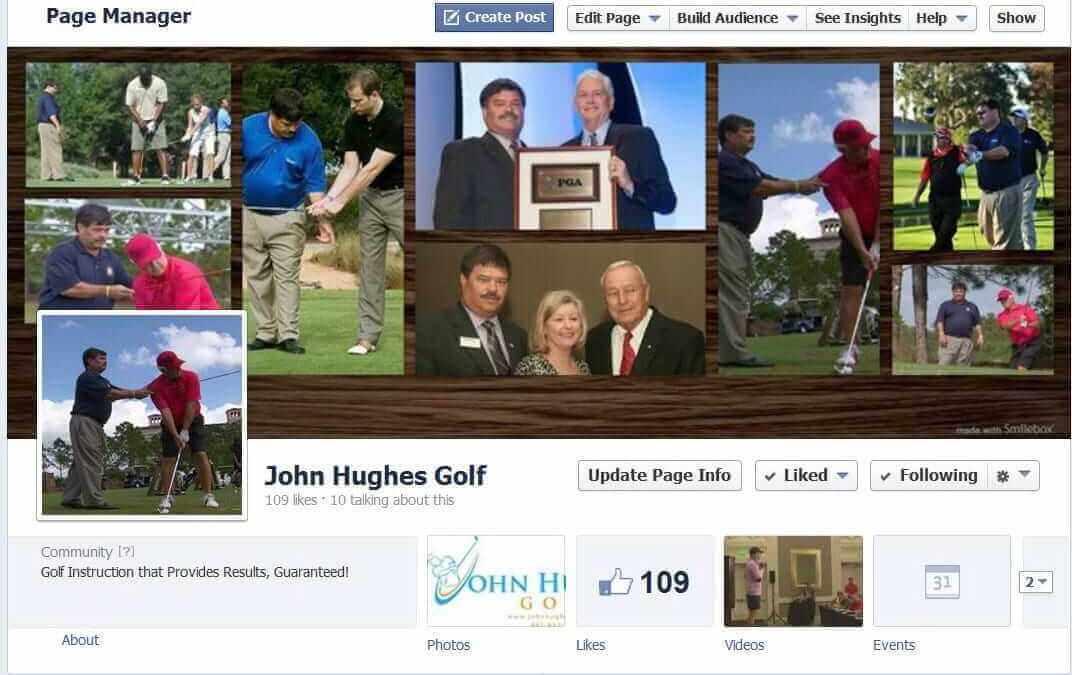 John Hughes Golf Facebook Page, John Hughes Golf, Orlando Golf Lessons, Best Orlando Golf Schools, Best Orlando Junior Golf Lessons, Best Orlando Junior Golf Schools, Best Orlando Ladies Golf Lessons