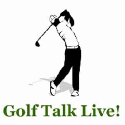 January Update, John Hughes Golf, Orlando Golf Lessons, Orlando Golf Schools, Best Orlando Beginner Golf Lessons, Best Orlando Junior Golf Lessons
