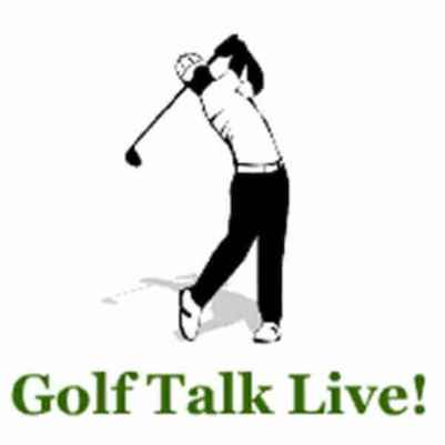 January Update, John Hughes Golf, Orlando Golf Lessons, Orlando Golf Schools, Best Orlando Beginner Golf Lessons, Best Orlando Junior Golf Lessons