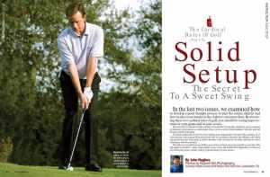 Golf Video Tips, Solid Set-Up, Orlando Golf Schools, Orlando Golf Lessons, Golf Lessons in Orlando, Golf Schools in Orlando, Golf Lessons in Kissimmee, FL