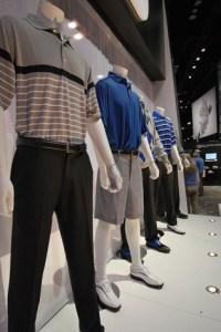 Fall Golf, John Hughes Golf, Orlando Golf Lessons, Orlando Golf Schools, Golf Lessons in Orlando, Golf Schools in Orlando, Golf Lessons in Kissimmee FL