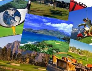 Fall Golf, John Hughes Golf, Golf Lessons in Orlando, Golf Schools in Orlando, Orlando Golf Lessons, Orlando Golf Schools, Golf Lessons in Kissimmee FL