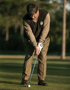 John Hughes Golf, Golf Video Tips, Golf Tips Magazine, How to be a Chip Shot Champion, Orlando Golf Lessons, Orlando Golf Schools, Beginner Golf Schools, Beginner Golf Lessons, Kissimmee Golf Lessons, Kissimmee Golf Schools