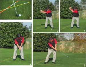 John Hughes Golf, Golf Video Tips, Golf Tips Magazine, Orlando Golf Schools, Orlando Golf Lessons, Orlando Beginner Golf Lessons, Orlando Junior Golf Lessons, Kissimmee Golf Schools, Kissimmee Golf Lessons, Beginner Golf Lessons