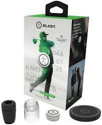 Blast Motion, Blast Golf, John Hughes Golf, Orlando Golf Lessons, Orlando Golf Schools, Orlando Beginner Golf Lessons, Orlando Beginner Golf Schools, Kissimmee Golf Lessons, Kissimmee Golf Schools, Orlando Junior Golf Lessons, Orlando Junior Golf Schools, Orlando Junior Golf Camps, Orlando Ladies Golf Lessons, Orlando Ladies Golf Schools, Blast Motion, Putting Analysis, Golf Technology