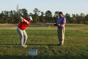 Golf Skills Evaluation, John Hughes Golf, Golf Lesson Orlando, Golf Lessons Kissimmee, Orlando Golf Schools, Beginner Golf Lessons Orlando, Orlando Junior Golf Lessons