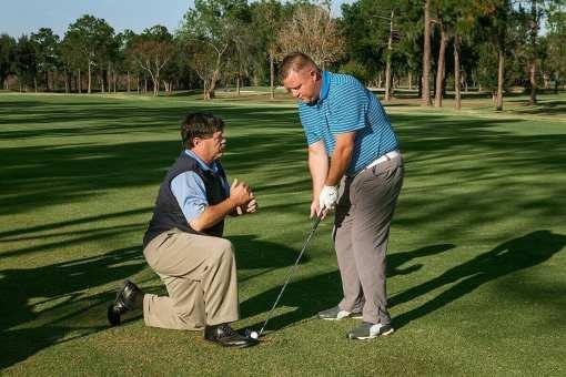 John Hughes Golf, 3-Day Golf School, Orlando Golf Lessons, Orlando Golf Schools, Florida Golf Lessons, Kissimmee Golf Lessons, Kissimmee Golf Schools