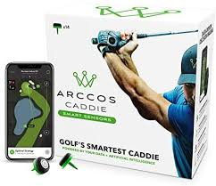 Arccos Caddie Smart Sensors, John Hughes Golf, Orlando Golf Lessons, Orlando Golf Schools, Orlando Beginner Golf Lessons, Orlando Beginner Golf Schools, Kissimmee Golf Lessons, Kissimmee Golf Schools, Orlando Junior Golf Lessons, Orlando Junior Golf Schools, Orlando Junior Golf Camps, Orlando Ladies Golf Lessons, Orlando Ladies Golf Schools, Florida Golf Lessons, Florida Golf Schools, Orlando Golf School Vacations