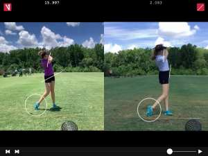 John Hughes Golf, Video Golf Lessons, Florida Golf Lessons, Florida Golf Schools, Orlando Golf Schools, Golf Lessons in Orlando, Golf Lessons in Kissimmee