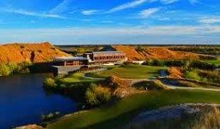 Golf Schools at Streamsong Resort, John Hughes Golf, best Goilf Schools in Florida, Florida Golf Schools, Golf Schools, Golf School, 3-day golf schools, best weekend golf schools, top ranked golf schools, best golf schools