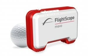 FlightScope Mevo, John Hughes Golf, Orlando Golf Lessons, Orlando Golf Schools, Orlando Beginner Golf Lessons, Orlando Beginner Golf Schools, Kissimmee Golf Lessons, Kissimmee Golf Schools, Orlando Junior Golf Lessons, Orlando Junior Golf Schools, Orlando Junior Golf Camps, Orlando Ladies Golf Lessons, Orlando Ladies Golf Schools, Florida Golf Lessons, Florida Golf Schools, Orlando Golf School Vacations