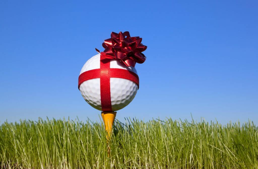 2019 Holiday Gift Ideas, Golf Gifts, Holiday Golf Gifts, Golf Gifts, Golf Christmas gifts, Christmas gifts, John Hughes Golf, Orlando Golf Lessons, Golf Lessons in Orlando, Golf Schools, Orlando Golf Schools, Golf Schools in Orlando, Florida Golf Schools, Florida Golf Lessons