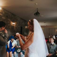 Chair Covers Scotland Ergonomic Measurements Culcreuch Castle Wedding Photography - Scott + Ashleigh John Johnston Alternative ...