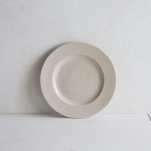 Stoneware Side Plate 21cm