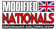 modified nationals 27may