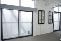 Sliding Glass Door: Sliding Glass Door Prices