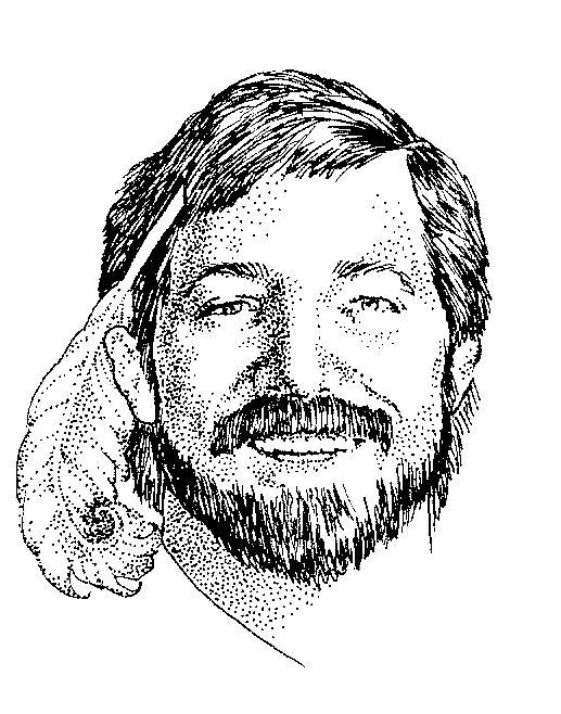 JohnKoetzner.com