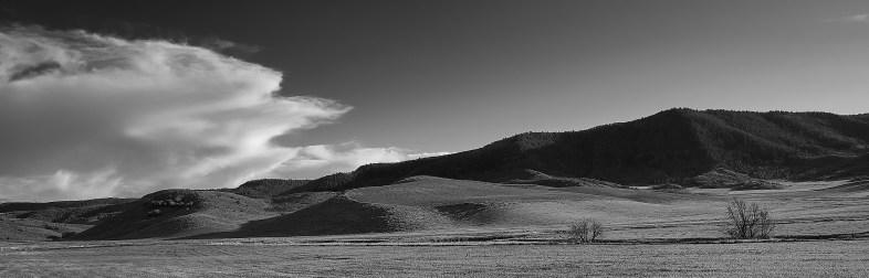 mystic hills