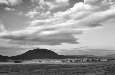 rc 129 valley fog 2