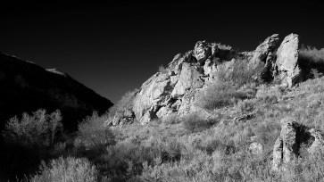 rcr 68 entry rocks no 3