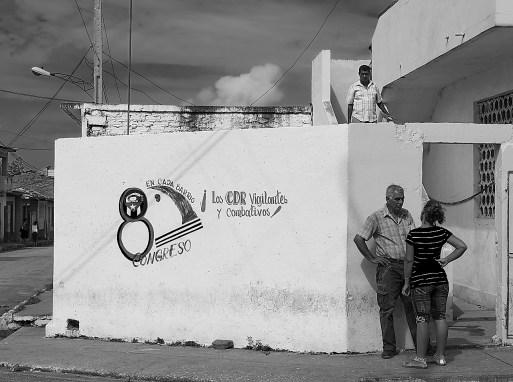 trinidad street talk