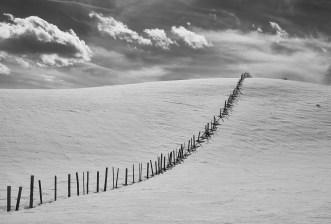 mystic fence no 2 horiz
