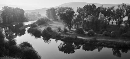 lower elk river morning v2