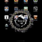 XBMC for iPad