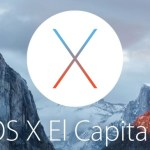 WWDC2015 – Thoughts on WWDC, IOS 9, Watch OS and OSX El Capitan