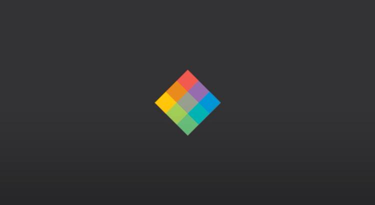 iOS 5.1.1 lock screen