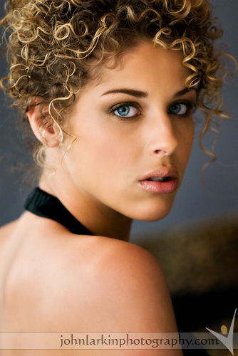 Rochester Photographer Model Jillisa Designer Victoria