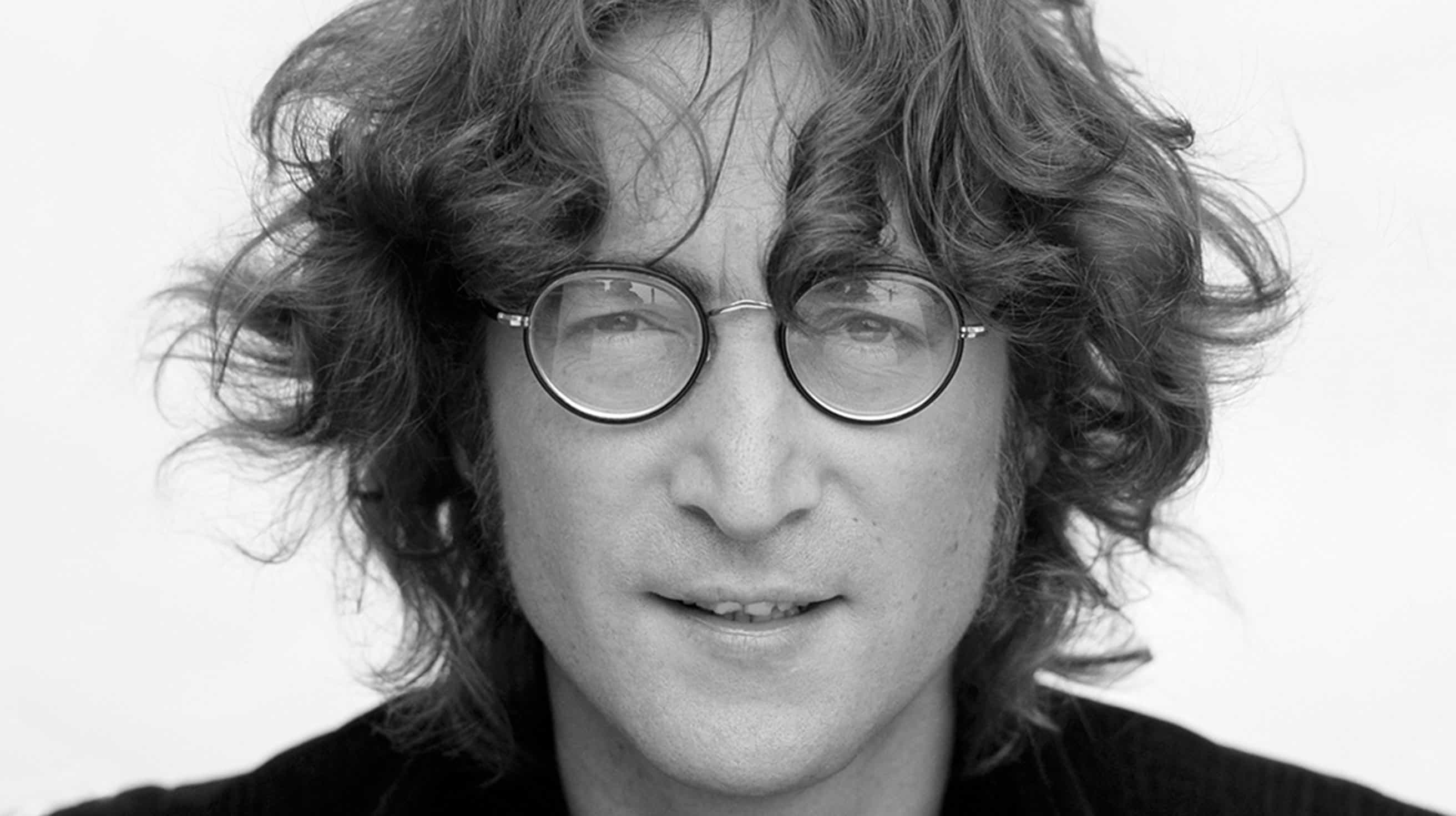 Walls_Bridges_1974_Gruen_JohnLennon